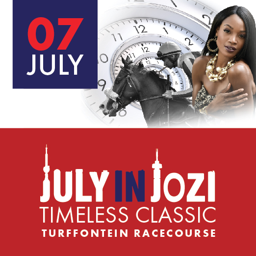 itsarush.co.za/