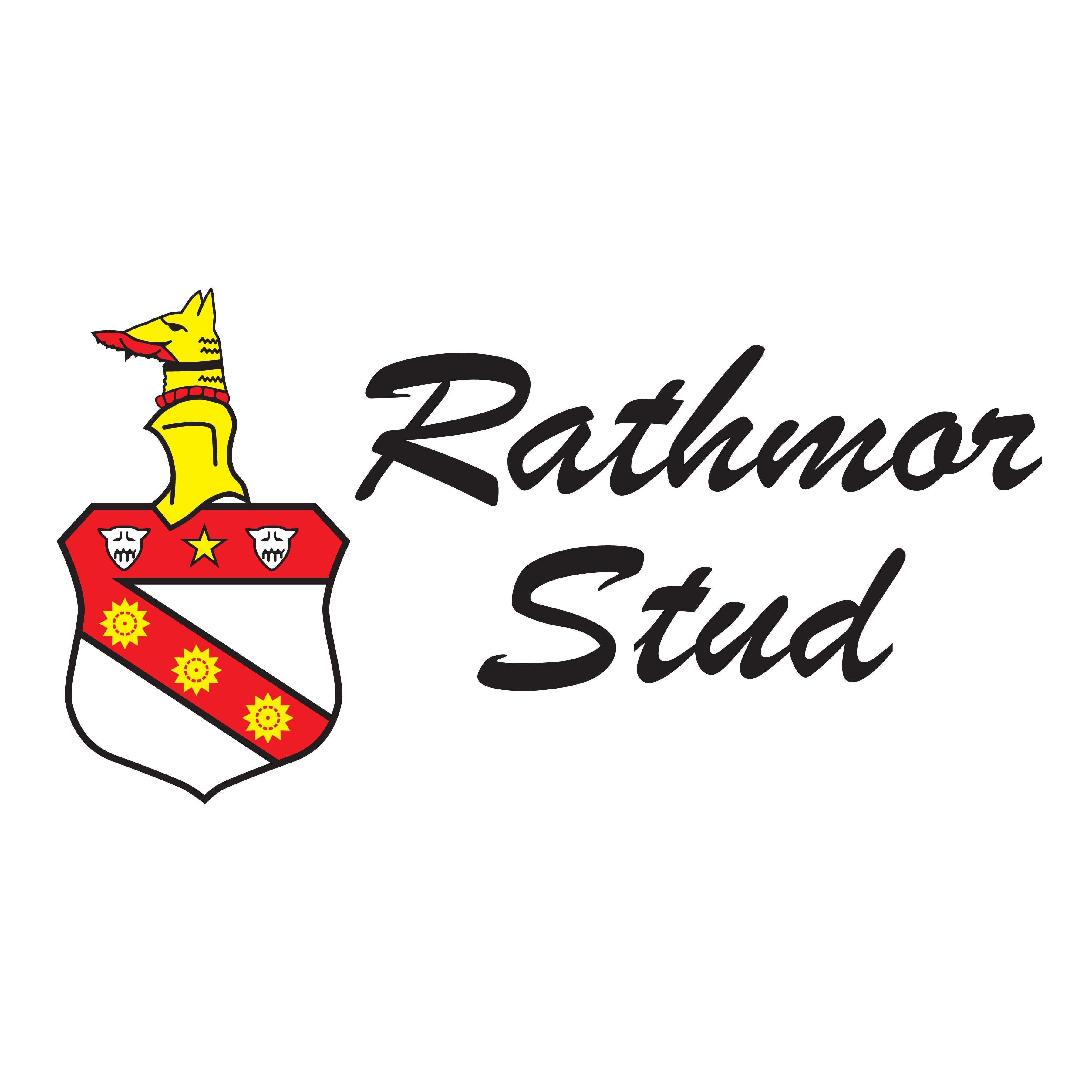 rathmor 3