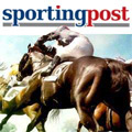 SPORTING POST