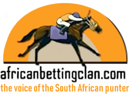 African betting clan recent discussions crypto currency charts usd