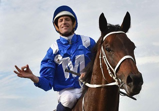 websize winx bowman
