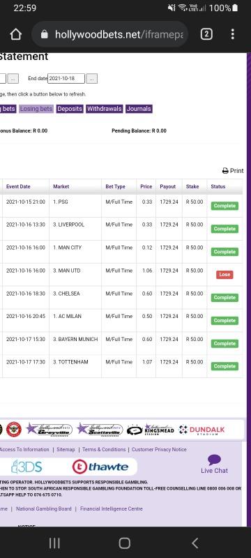 Screenshot_20211017-225950_Chrome.jpg