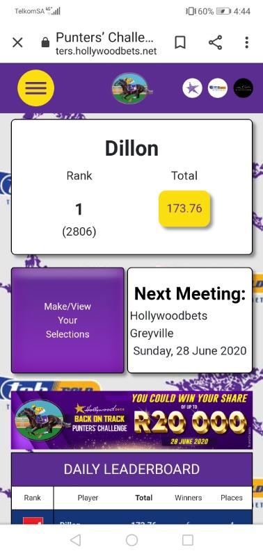 Screenshot_20200628_164410_com.android.chrome_2020-06-28.jpg
