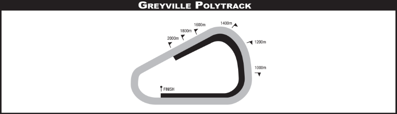 GREYVILLEPOLY_2020-11-21.png