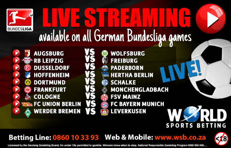 German-Bundesliga-LIVE-SM.png