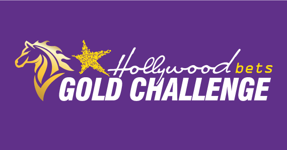 Gold-Challenge-Logo-Ver-1.0.png