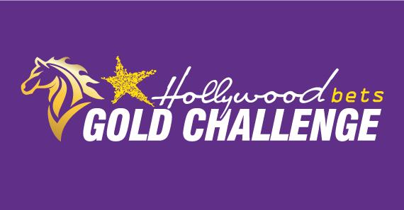 Gold-Challenge-Logo-Ver-1.0_2021-06-07.png