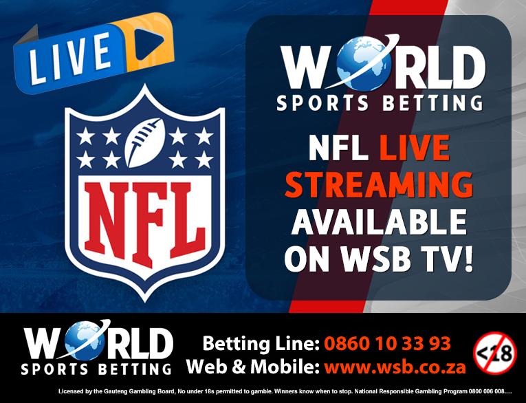 NFL-Live-SM.png