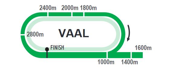 VAAL2_2021-06-07.png