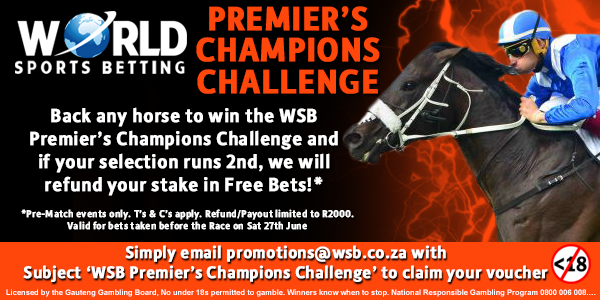 WSB-Champ-Challenge-SM_2020-06-26.png