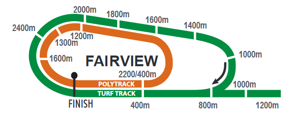 fairview2_2021-06-06.png