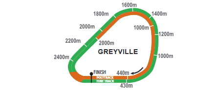 Greyville_2021-10-12.png