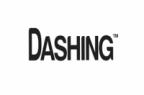 dashing's Avatar
